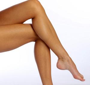 Круропластика - коррекция формы голени