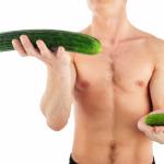 Фаллопластика — увеличение и утолщение полового члена