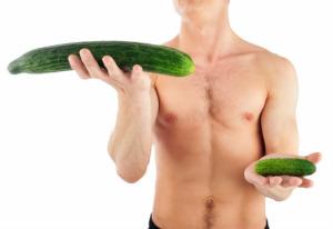Фаллопластика  - Увеличение полового члена