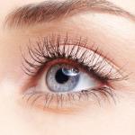 Кантопластика — измененине формы и ширины глазной щели