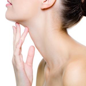 Платизмопластика - подтяжка шеи