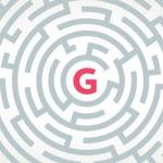 Инъекции в точку G