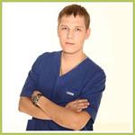 Алексей Филатов – лазерная хирургия