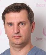 Чайковский Олег Львович