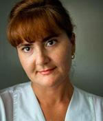 Караваева Екатерина Владимировн