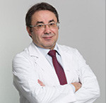 Макаров Евгений Владимирович