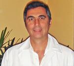 Марк Стабиле