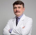Шилков Андрей Владимирович