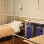Клиника Шихирмана фото
