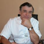 Александр Иванович Неробеев