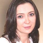 Авиценна Саидбеговна Абдулмаджидова
