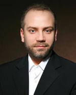 Ищенко Андрей Леонидович