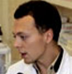 Нугаев Тимур Шамилевич