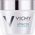 Vichy крем лифтинг