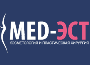клиника мед-эст