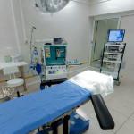 операционная артимеда