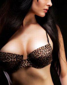 безоперационная подтяжка и увеличение груди