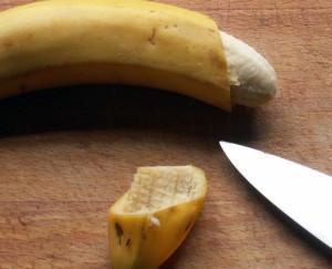 обрезание крайней плоти