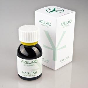пилинг азелаиновой кислотой