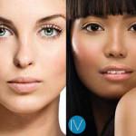 Фототип кожи — классификация, примеры