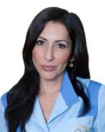Рустам-Заде Адель Зауровна