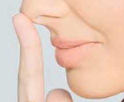 Ринопластика кончика носа: фото до и после, цена коррекции с и без операции, как долго сходит отек