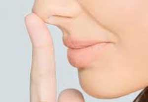 ринопластика кончика носа
